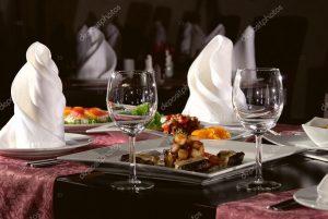 špecializácie gastronomických zariadení sú cestou k úspechu