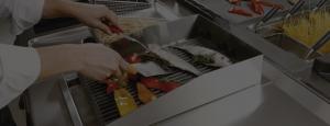 navrh gastronomickej prevadzky, projekt, kompetne dodavky gastro zariadeni, gastro servis, ziskova gastronomia školenia