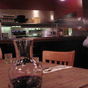 http://www.flickr.com/photos/sifu_renka/2605140882/