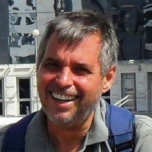 Ing. Ivan Hajzok