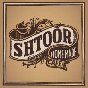kaviareň Shtoor