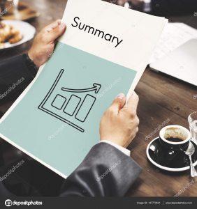 otvorenie úspešnej a ziskovej reštaurácie