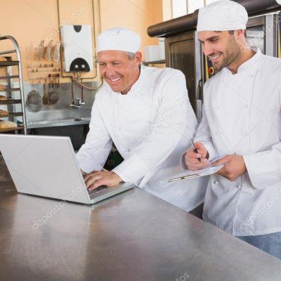 školenie ziskovej gastronómie
