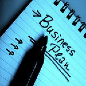 business plan pre gastroprevadzky