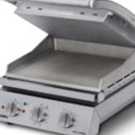 kontaktny-gril-na-efektivne-grilovanie-164x164