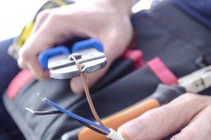 opravy a údržba gastro techniky